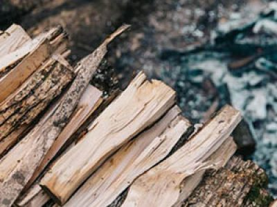hocking-hills-cabin-rental-winter-packages-firewood-bundle-768x512