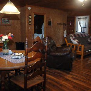 hocking-hills-cabin-rentals-dot-calm-at-boulders-edge-14