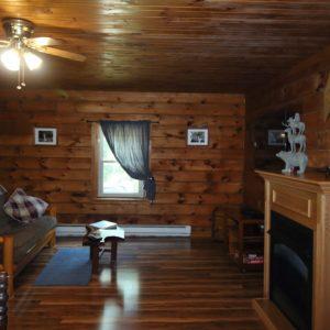 hocking-hills-cabin-rentals-dot-calm-at-boulders-edge-15