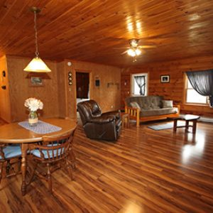 hocking-hills-cabin-rentals-dot-calm-at-boulders-edge-16