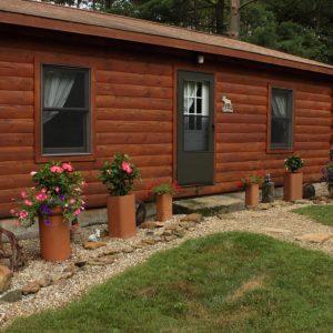 hocking-hills-cabin-rentals-dot-calm-at-boulders-edge-21