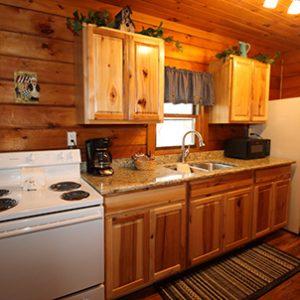 hocking-hills-cabin-rentals-dot-calm-at-boulders-edge-22