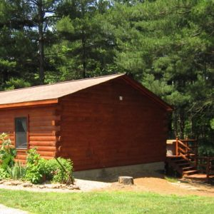 hocking-hills-cabin-rentals-dot-calm-at-boulders-edge-25