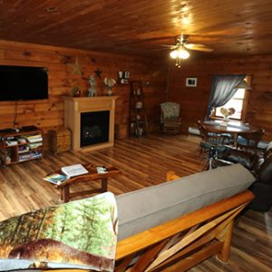 hocking-hills-cabin-rentals-dot-calm-at-boulders-edge-6
