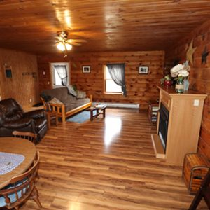 hocking-hills-cabin-rentals-dot-calm-at-boulders-edge-8
