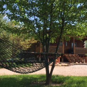 hocking-hills-cabin-rentals-hammock-sky-view-at-boulders-edge-2