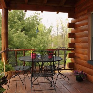hocking-hills-cabin-rentals-sky-view-at-boulders-edge-11