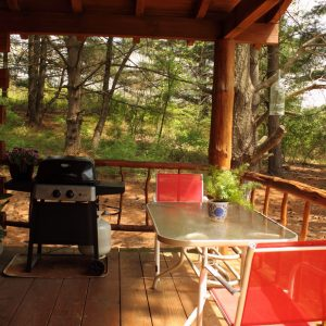 hocking-hills-cabin-rentals-tall-pines-at-boulders-edge-1
