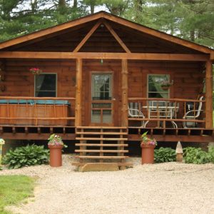 hocking-hills-cabin-rentals-tall-pines-at-boulders-edge-10