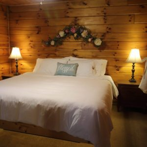 hocking-hills-cabin-rentals-tall-pines-at-boulders-edge-11