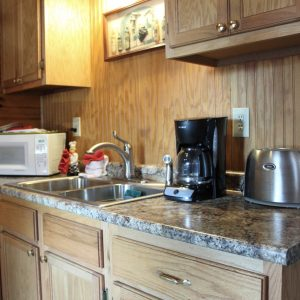 hocking-hills-cabin-rentals-tall-pines-at-boulders-edge-2
