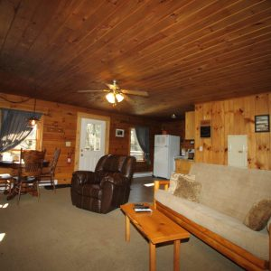 hocking-hills-cabin-rentals-tall-pines-at-boulders-edge-22