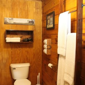 hocking-hills-cabin-rentals-tall-pines-at-boulders-edge-5