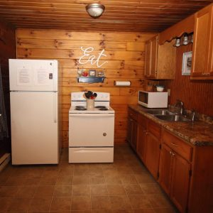 hocking-hills-cabin-rentals-tall-pines-at-boulders-edge-8