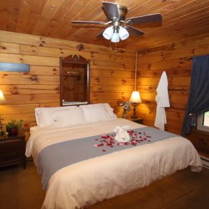 hocking-hills-cabin-rentals-tall-pines-at-boulders-edge-9