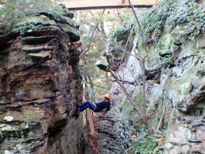 hocking-hills-rock-climbing-high-rock-adventures-3