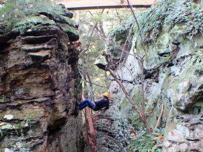 hocking-hills-rock-climbing-high-rock-adventures-3