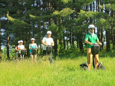 hocking-hills-segway-tours-2