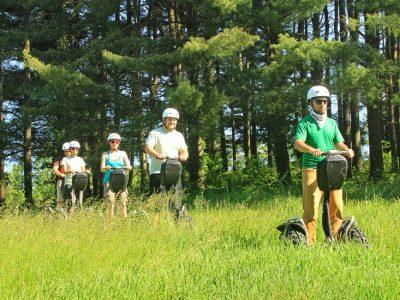 hocking-hills-segway-tours-2