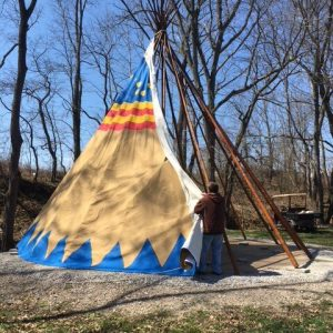 hocking-hills-tipi-rental-teepee-rentals-32