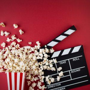 popcornandmovie123